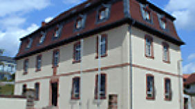 20101029114020_mosbach.282x158-crop.png