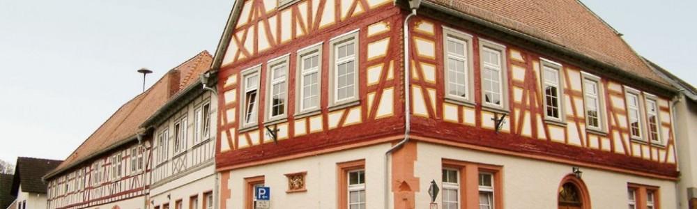 gemeinde_20101110115713_homepage-13.jpg