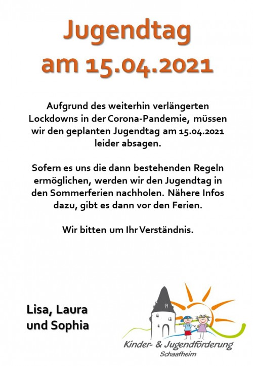 Absage Plakat.JPG