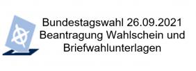 Bundestagswahl 2.png