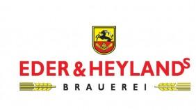 E-und-H-Logo-neu.282x158-crop.JPG