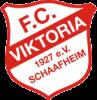 FC Viktoria Schaafheim 1927 e.V.