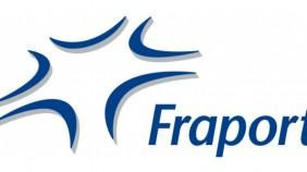 Fraport_Logo-canvas-x_705-y_369.282x158-crop.jpg