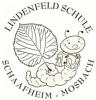 Lindenfeldschule