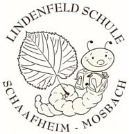 Lindenfeldschule.png