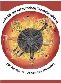Logo KiTa.png