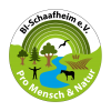 Bürgerinitiative Schaafheim e.V.