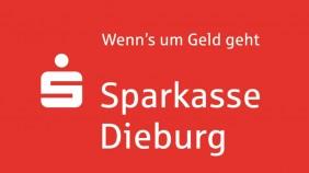 MarkeSpkDbg-weiss-auf-rot.282x158-crop.jpg