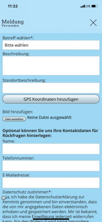 ZAW App.2.png