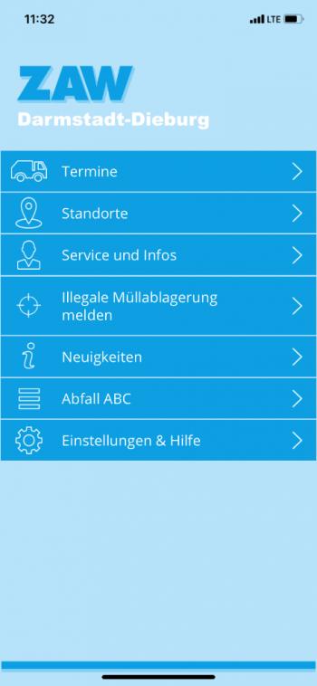 ZAW App.png