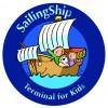 Kindertagesstätte SailingShip